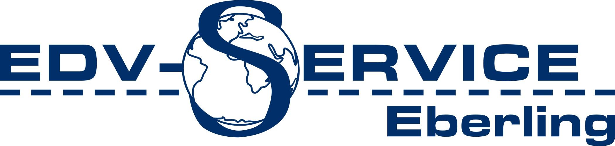 EDV-SERVICE-Eberling