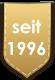 siegel_gold