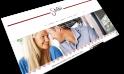 Website Trauringe-Spezialist | Stelter Gernsheim
