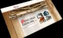 Holzbau Eberling | Riedstadt